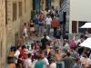 adv2017_degustazioni-nei-cortili-ph-luca-festari