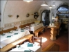 taverna-arlecchino2