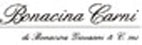 bonacina5