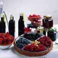piccoli_frutti_1