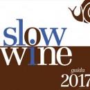 slow-wine-2017R