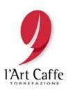 artcaffè
