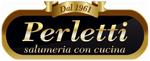 perletti_logo