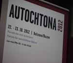 Autochtona2012
