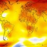 cambiamentoclimatico2