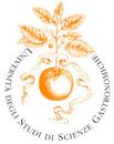 logo_unisg