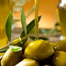 olio-extravergine-biologico---dieta-mediterranea_576x460