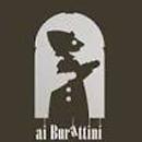 aiburattini_logo