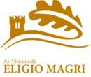 magri_logo