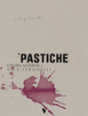 pasticheR