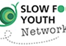 slow_food_youthR