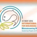 giornata_mondiale_biodiversita