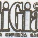 algigianca833