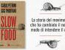 slowfood_utopia