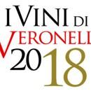 guida-oro-veronelli-2018r