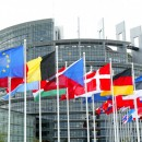 sede-parlamento-europeo-725x485