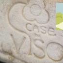 case-di-viso-andrea-bezzi640