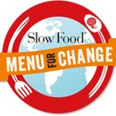 menu_for_change-png