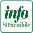 infosostenibile_logo