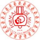 logo-fdm