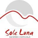 logo-soleluna-small