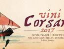 vini-corsari2r
