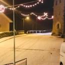 la-neve