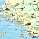 mappa-turistica-cilento-2015-2