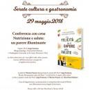 fusari-libro2r