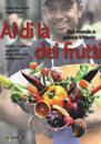 aldiladeifrutti