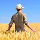agricoltoregiovane-r