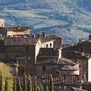 aotth_cant_castello-di-volpaiar