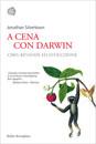 cena-con-darwin