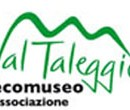 ecomuseo_logo2