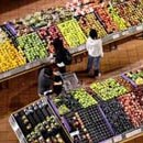 supermercatoagricolturar