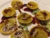 slow-food-al-casual-restaurant-alex-manzoni-riscopre-spalla-di-pecora-1