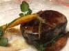slow-food-al-casual-restaurant-alex-manzoni-riscopre-spalla-di-pecora