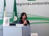 ConferenzaStampa_PalazzoPirelli_29.07.21_03